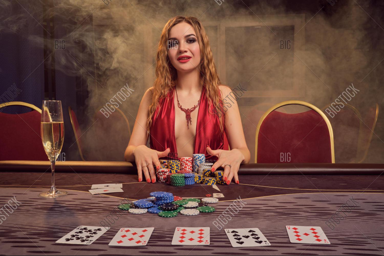 線上賭場的各種問與答來告訴你娛樂城怎麼玩最安全