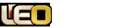 九洲線上娛樂城-推薦最優換現金娛樂城,儲值送500